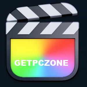 Final Cut Pro 2021 v10.5  for Mac Download