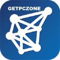 ContextCapture Center Edition Update 17 Download 64 Bit