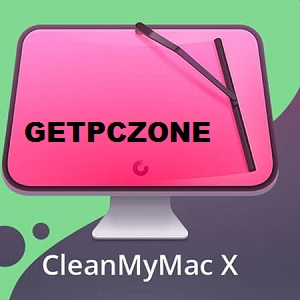 CleanMyMac X 4.7.4 Download