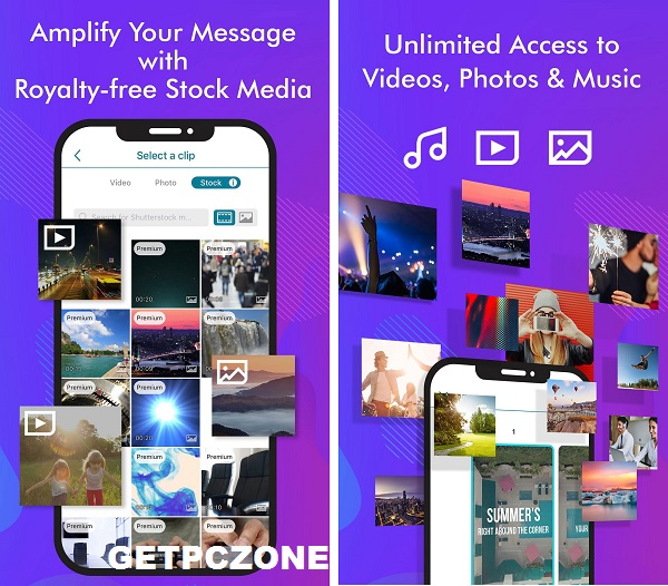 Download Director Video Maker for Business 1.5 for android FREE