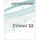Download EViews 12 Enterprise Edition 2020 Dec