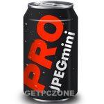 JPEGmini Pro 2.2.3 macOS Download