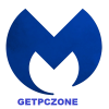 Download Malwarebytes 3.7 for Android Free