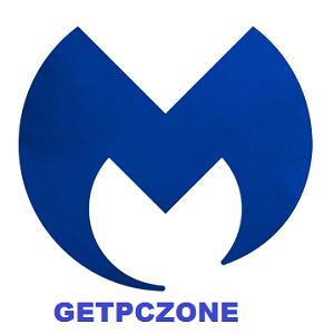 Malwarebytes 2021 v3.7 APK Download
