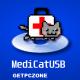 Download Medicat USB 21 Free