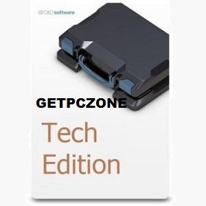 O&O BlueCon Tech Edition 18.0 WinPE Download