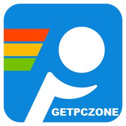 Download PingPlotter Pro 5 Free