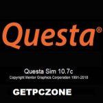 QuestaSim 2021 v10.7c Download