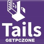 Tails 4.17 ISO Download 64 Bit