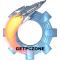 Valentina Studio Pro 2021 v11.1 Download 32-64 Bit
