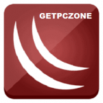 WinBox 2021 v3.27 Download 32-64 Bit