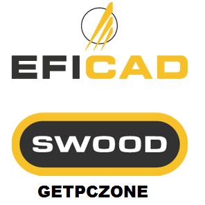 EFICAD SWOOD 2021 Download x64