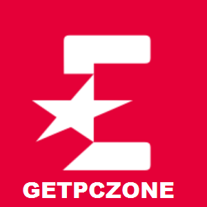 Eurosport 7.4 APK Download