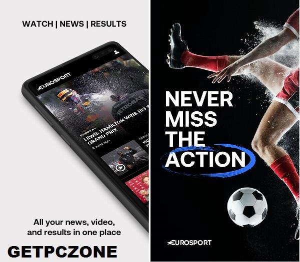Eurosport 7.4 APK