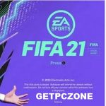 FIFA 21 Mobile APK Download