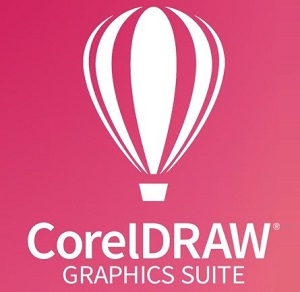 CorelDraw 2021 v23.0 Download 32-64 Bit
