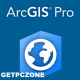 Free Download ESRI ArcGIS Pro 2.5