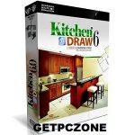 KitchenDraw 2021 v6.5 Download 32-64 Bit
