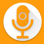 PicVoice 1.42 APK for Android Download