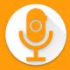 Free Download PicVoice 1.42 APK