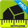 ImageMeter Pro 3 APK Download