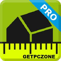 ImageMeter Pro 3.5.9 APK Download