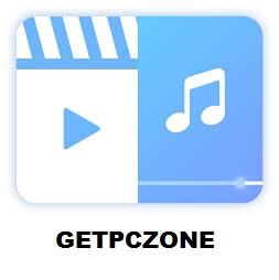 Joyoshare VidiKit 1.1 for MacOS Download