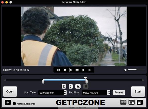 Joyoshare VidiKit mac Free Download