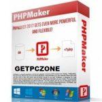 PHPMaker 2021 + extensions Download 32-64 Bit