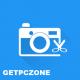 Photo Editor 6.5 APK