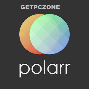 Polarr Photo Editor 5.5 Download 64 Bit for PC