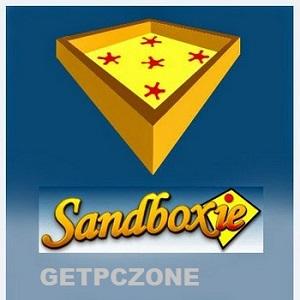 Sandboxie 5.49.5 Download 32-64 Bit