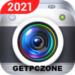 Selfie Camera HD Pro 5.6 APK Download