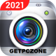 Selfie Camera HD 5.5 APK Free Download