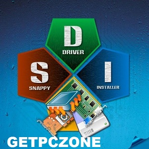 Snappy Driver Installer Offline 1.21.2 Free Download
