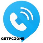Text Me: Text Free, Call Free, Second Phone Number 3.9.4 APK Download