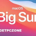 macOS Big Sur 11.2.3 Download