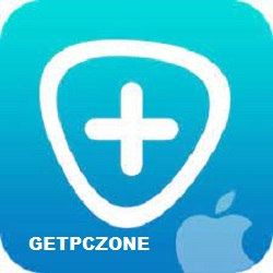 FoneLab iPhone Data Recovery 10.2 Download 32-64 Bit
