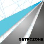 Civil Site Design Plus 21.30 Download 64 Bit