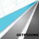 Civil Site Design Plus 21.30 Free Download