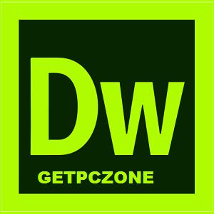 Adobe Dreamweaver for Android ( APK ) v1.0.7 Download