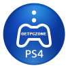 Download PS4 Remote Play 4.1.0 for Android Free