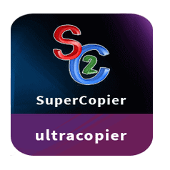 Supercopier 2021 v2.2 Download 32-64 Bit