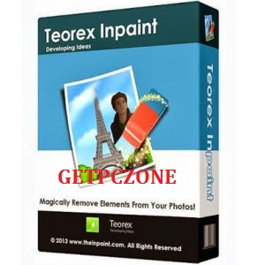 Teorex Inpaint 9.1 Download 64 Bit