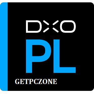 DxO PhotoLab 4.2.1 Download 32-64 Bit
