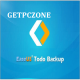 EaseUS Todo Backup 2021 Free Download