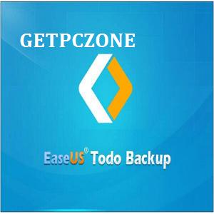 EaseUS Todo Backup 13.5 Download 32-64 Bit