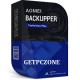 Free Download AOMEI Backupper Technician Plus 6.5
