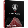 Free Download CorelCAD 2021 for mac