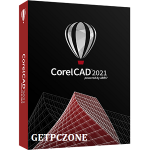 CorelCAD 2021 For Mac Download Latest